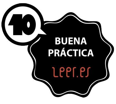 http://blog.leer.es/ganadores-del-sello-buena-practica-leeres-de-septiembre/
