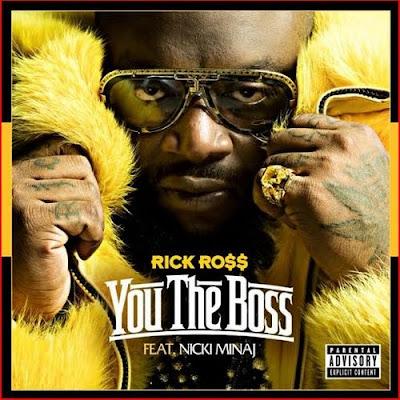 Rick_Ross-You_The_Boss-WEB-2011-hhF_INT