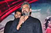 Kanche Film Trailer Launch Stills, Rajamouli, Nagababu, Varun Tej, Pragna Jaswal, Krish,-thumbnail-9