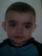 11º mes; Hugo