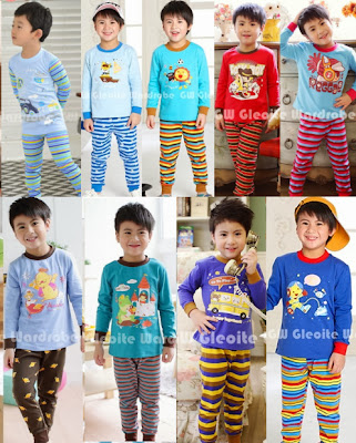 http://www.thecutier.com/2013/01/gw-pj-set-for-toddler-boy.html