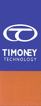TIMONEY