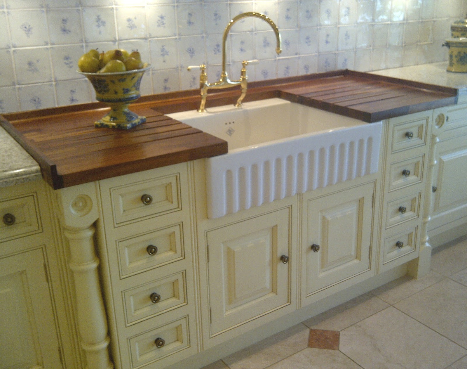 Perrin And Rowe Kitchen Faucet Tradition Interiors Of Nottingham Kitchen Sinks Baths Taps Etc