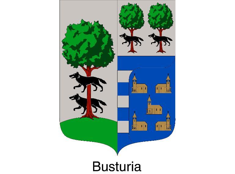 Euskomedia.org