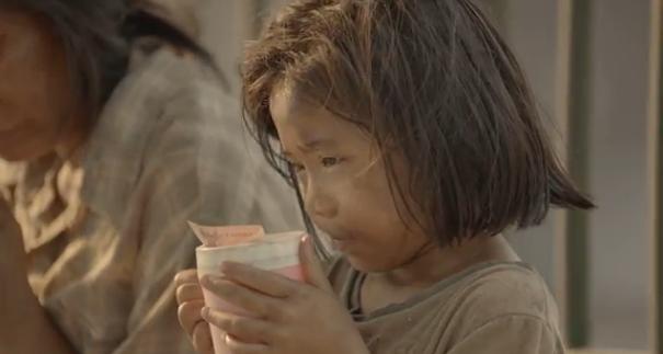 Unsung Hero - TVC Thai Life Insurance TV Ad
