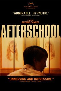 Afterschool (2008)