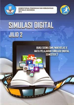 http://bse.mahoni.com/data/2013/kelas_10smk/Kelas_10_SMK_Simulasi_Digital_2.pdf
