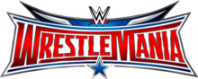 Wrestlemania 32 Results, Live Stream, Matches, Predictions