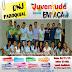 Dia Nacional da Juventude em Itapiúna
