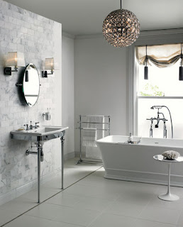 Trend Of Bathroom Design Photos