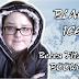 """Zima, śnieg i morderca... Czytamy """"Black Ice"""" / Becca Fitzpatrick + video recenzja"""