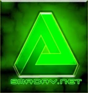 Download Smadav 2014 Rev. 9.7