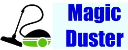 Magic Duster Cleaning Service