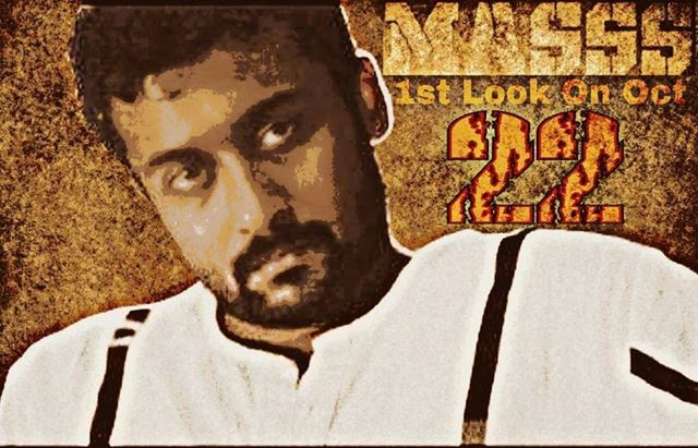 Movie suriya will be seen with a long hair for the ghost role in if buzz is to be believed suriya will be seen with a long hair for the ghost role in the film and the makers are putting extra effort for the make up altavistaventures Choice Image