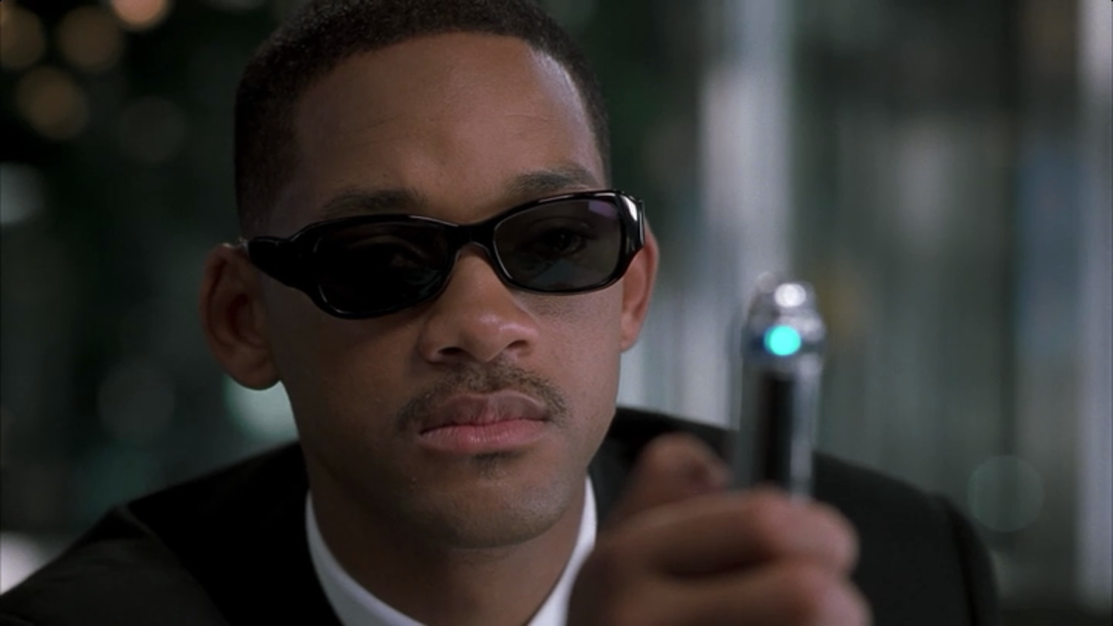 movie men in black ii adventures of me men in black ii imdb com middot men in black ii rottentomatoes com
