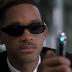Movie Men in Black II (2002)