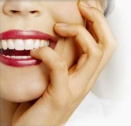 sonrisa mas blanca