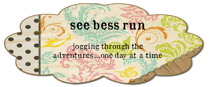 see bess run