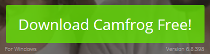 Camfrog Update versi 6.8.398 untuk Windows!