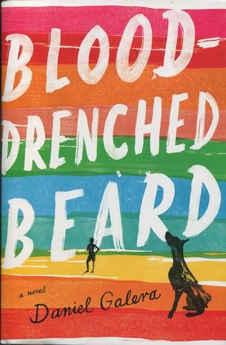 http://booksforanimallovers.com/new-releases/385-blood-drenched-beard.html