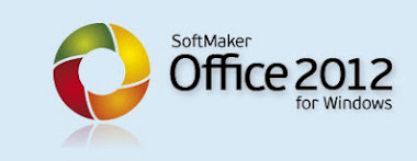Windows SoftMaker Office 2012