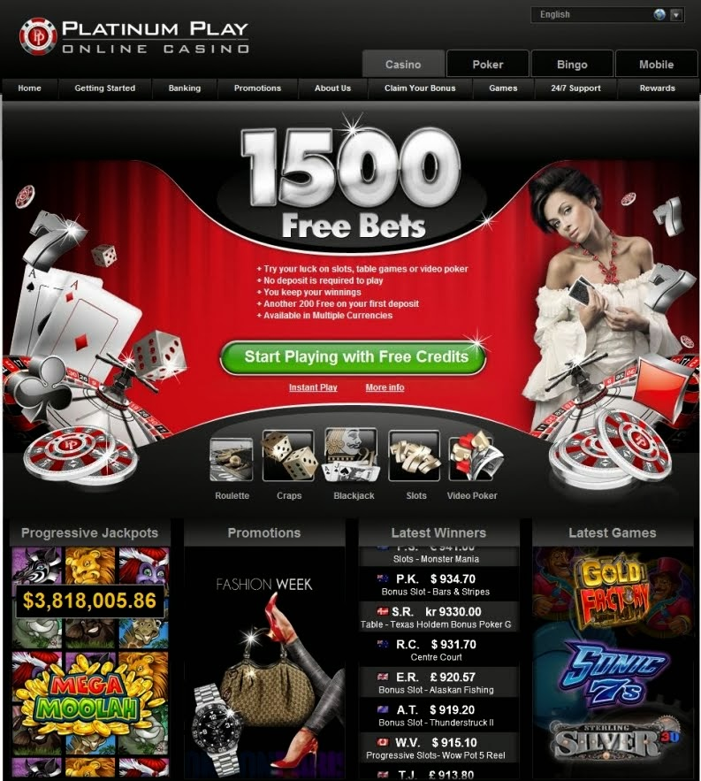 99 slots casino cache creek casino expansion