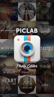 PicLab+Photo+Editor+for+iOS
