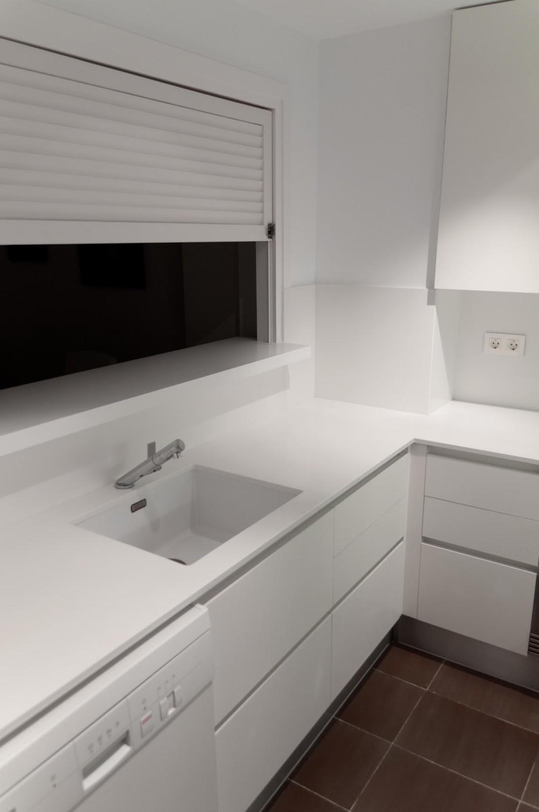 Iluminacion encimera cocina led elegant encimera en for Iluminacion encimera