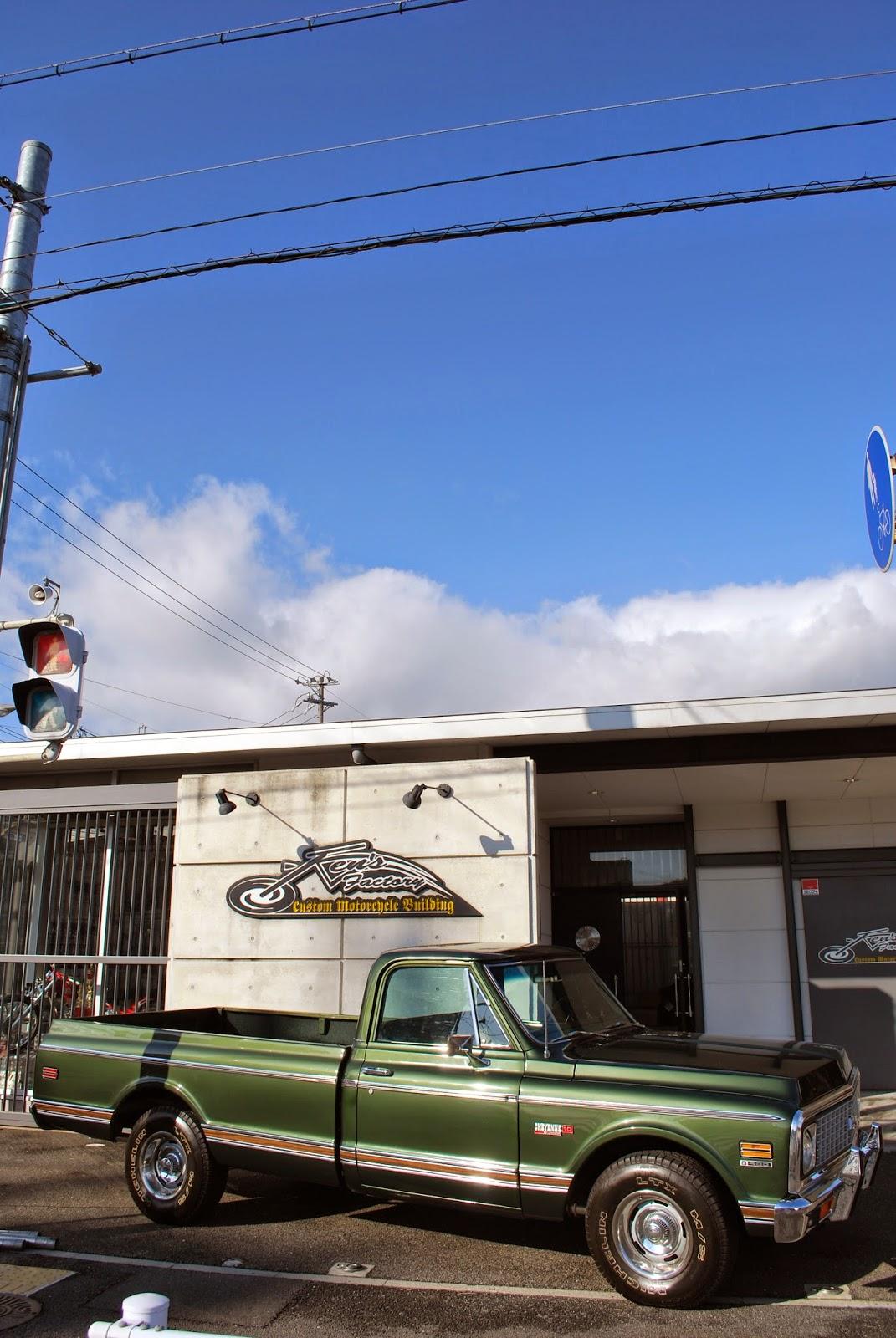 http://www.klassycars.jp/car_c10long1972.html