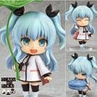 Nendoroid Sora no Method Noel