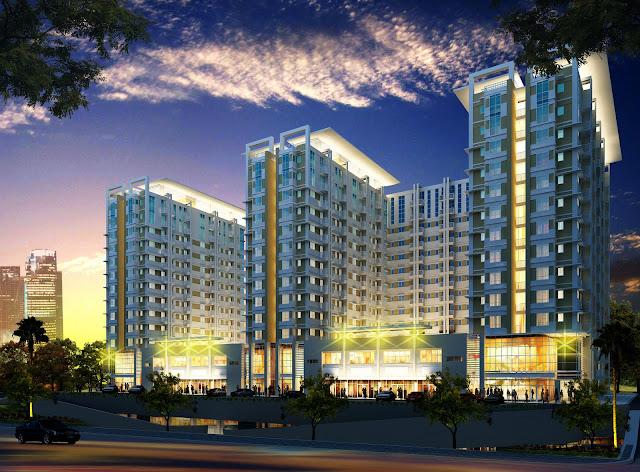 Pertumbuhan Apartemen dan Stabilisasi Properti Indonesia