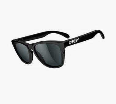 original oakley sunglasses uimt  Yuk langsung saja kita intip harga Kacamata sunglasses merk oakley dengan  Seri FROGSKINS Kacamata imut ini memang sangat digemari oleh remaja dan  mereka