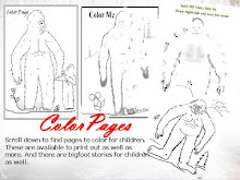 Color Pages for Children