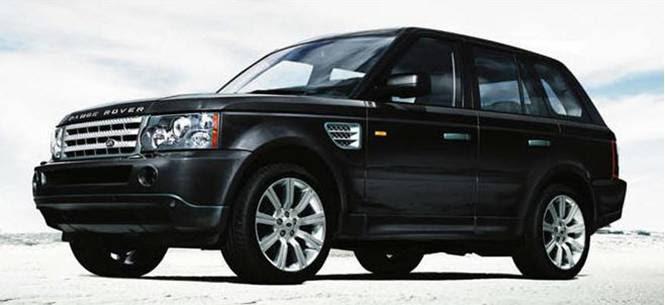 Luxury Car Rental Houston Tx car rental blog chauffeurs houston memorial galleria west houston ...