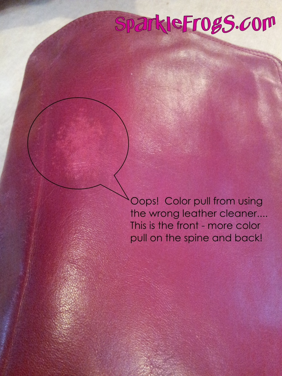 how to clean and condition natuzzi leather