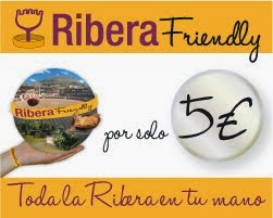 Ribera Friendly