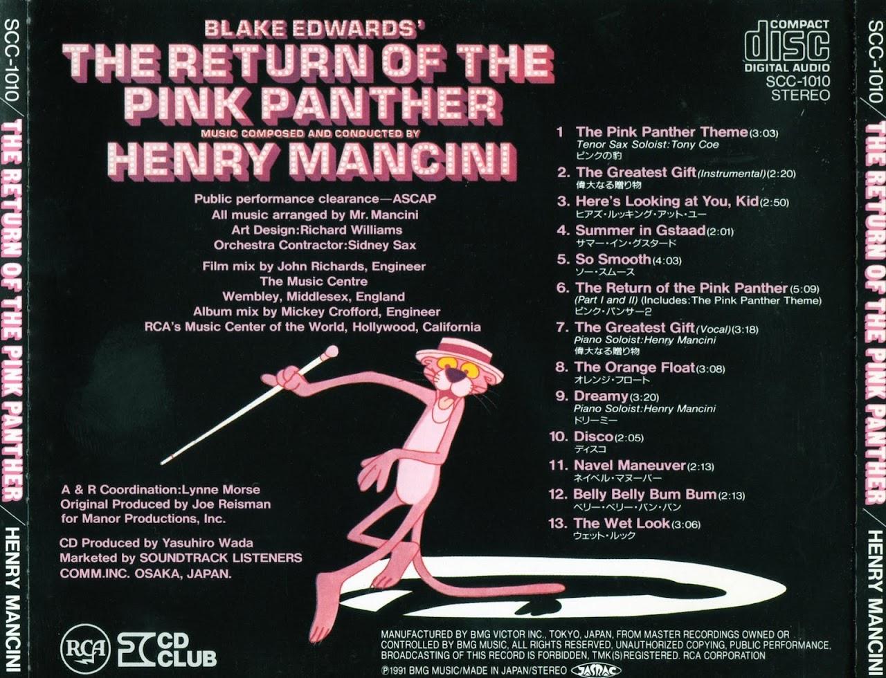 http://2.bp.blogspot.com/-KKu1jN6pPAM/TVXr-z4WyBI/AAAAAAAAAIg/Iipy7UMCX0o/s1600/Return+of+The+Pink+Panther+Mancini002.jpg