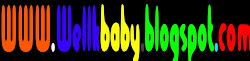 Design Wellkbaby