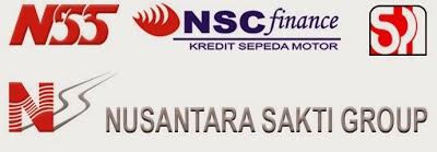 Lowongan Staff Development Program PT. Nusantara Surya Sakti Bandar Lampung