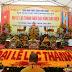 Hà Nội: Lễ Lạc thành Tổ đình Linh Ứng