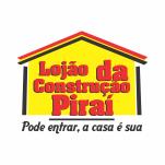 Lojão Piraí