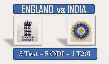 England-vs-India-2014