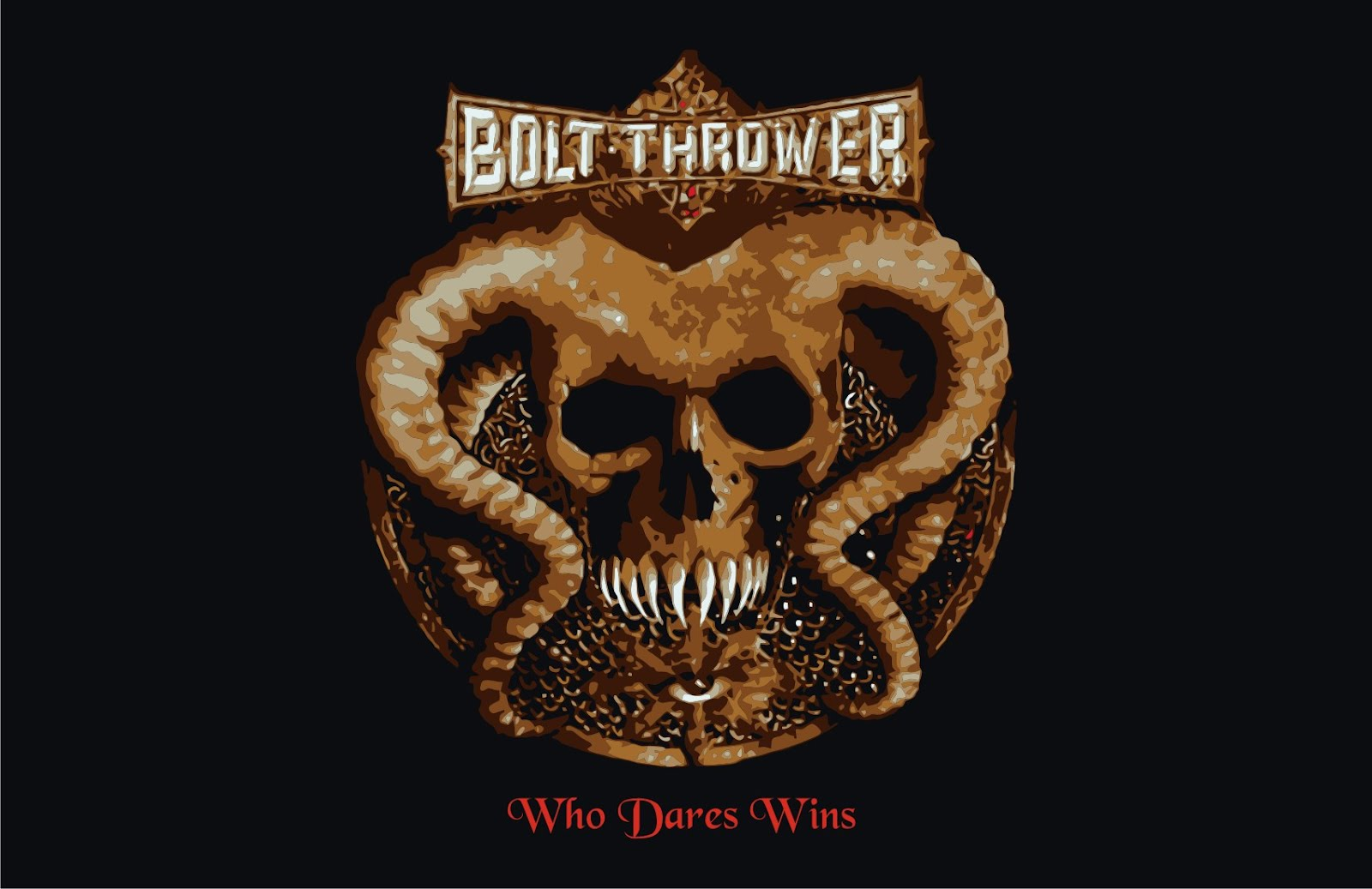 bolt_thrower-who_dares_wins_front_vector