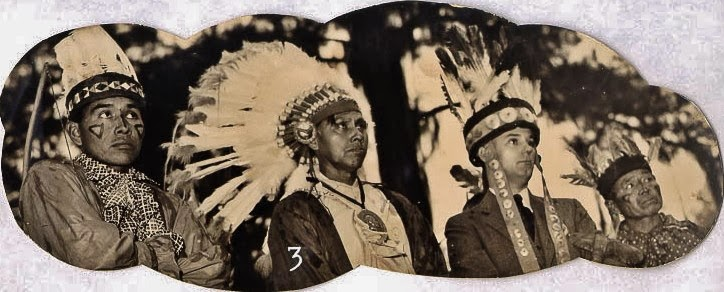 coushatta women They had come from chota bearing word from nancy ward (agigaue), the beloved woman  the coushatta from coosada raided the country around clarksville,.
