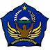 Sejarah Departemen Tenaga Kerja dan Transmigrasi (Sejarah Depnakertrans)