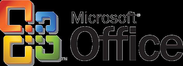 مايكروسوفت اوفيس 2010 عربي