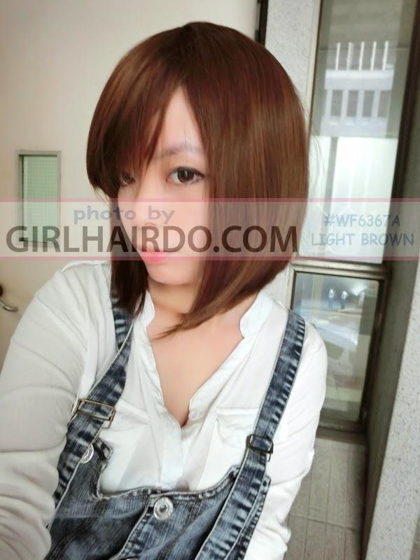 http://2.bp.blogspot.com/-KL6-l7VLqDQ/U5sl8qeTIXI/AAAAAAAAPSI/eXgoK1g5IOk/s1600/IMG_1521.JPG