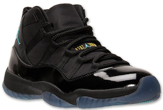 air jordan 11 retro black