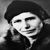 Mengenang sosok Inge Lehmann