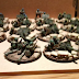 Imperial Guard Auctions
